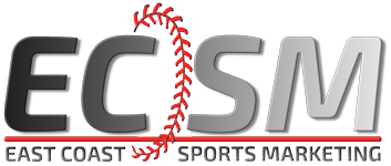 East Coast Sports Marketing